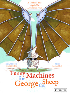 Funny_Machines_for_George_the_Sheep_600-2-225x300.jpg